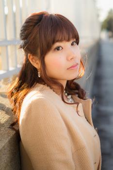 Inoue_new_art
