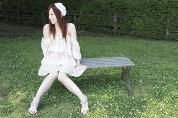 sekiguchi_art