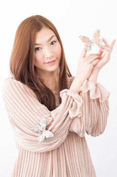 natsukawa_art