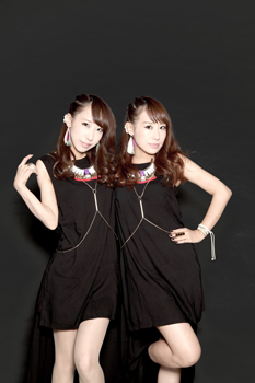 Twin2_art